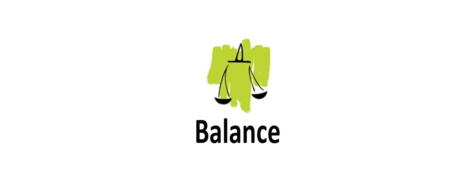 Horoscope de la semaine – Balance