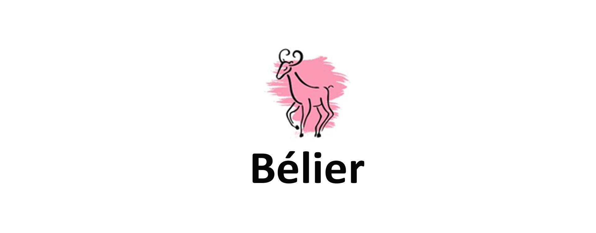 Horoscope de la semaine – Bélier