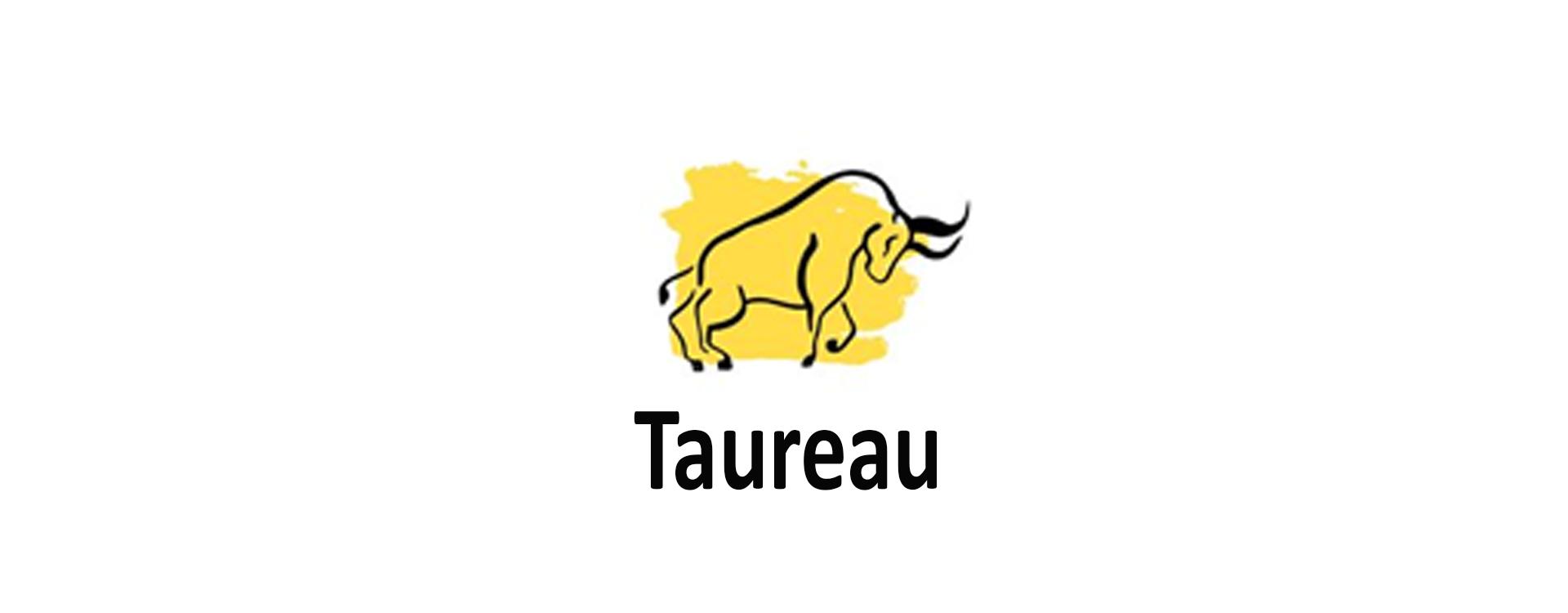 Horoscope de la semaine – Taureau