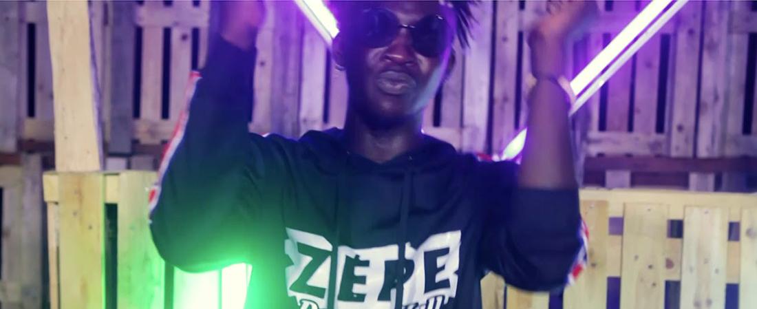 Faaboron, nouveau clip de Zepe Dance Hall