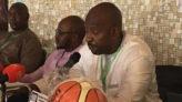 rarili news, guinee, conakry,
