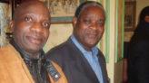 rarili news, sport, culture, people, musique, event, actualités, news, lifestyle, buzz, guinée, conakry, infos