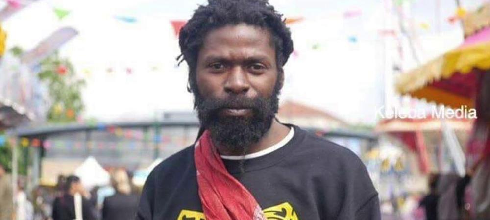 Le reggae man Takana Zion reçoit des menaces de mort