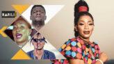 rarili news, Guinea best Music