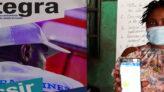 INTEGRA, rarili news, guinee, conakry, infos, actualités, buzz, sport, event, lifestyle, musique, news, culture, people