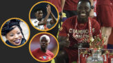 Naby Keita, rarili news, guinee, conakry, infos, actualités, buzz, sport, event, lifestyle, musique, news, culture, people