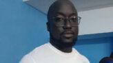 babila keita, rarili news, guinee, conakry, infos, actualités, buzz, sport, event, lifestyle, musique, news, culture, people