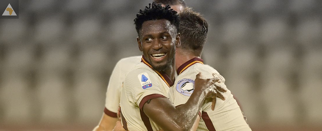 serie a, amadou diawara, rarili news, guinee, conakry, infos, actualités, buzz, sport, event, lifestyle, musique, news, culture, people