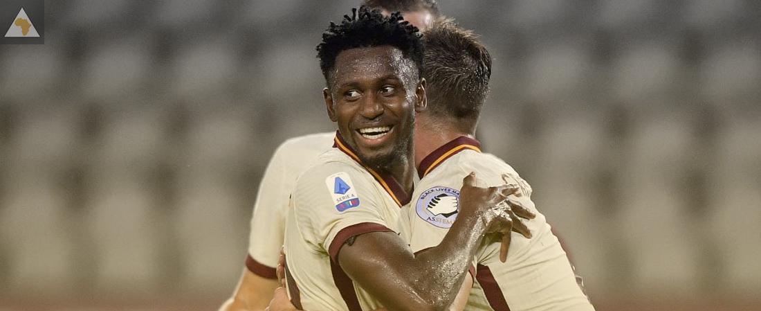 Arsenal : Lucas Torriera pourrait rentrer dans l'accord d'échange pour Diawara !