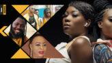 Guinea best Music, rarili news