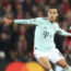 naby keita, thiago alcantara, rarili news, guinee, conakry, infos, actualités, buzz, sport, event, lifestyle, musique, news, culture, people