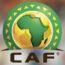 rarili news, guinee, conakry, infos, actualités, buzz, sport, event, lifestyle, musique, news, culture, people
