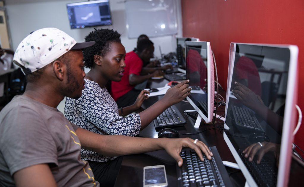 15 métiers d'avenir en Afrique