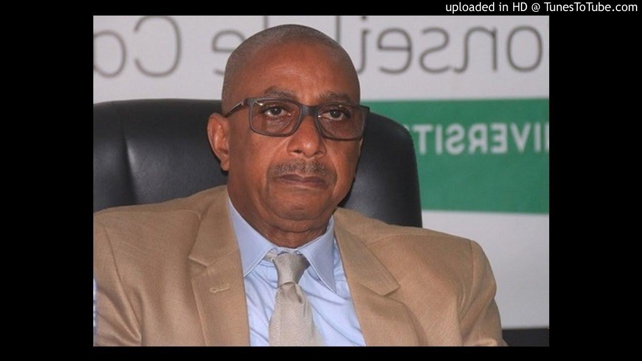 Fraudes au bac session 2020 : le ministre de l'éducation nationale indexe les responsables d'établissements scolaires