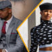 rarilinews, diamond platnumz, alicia keys