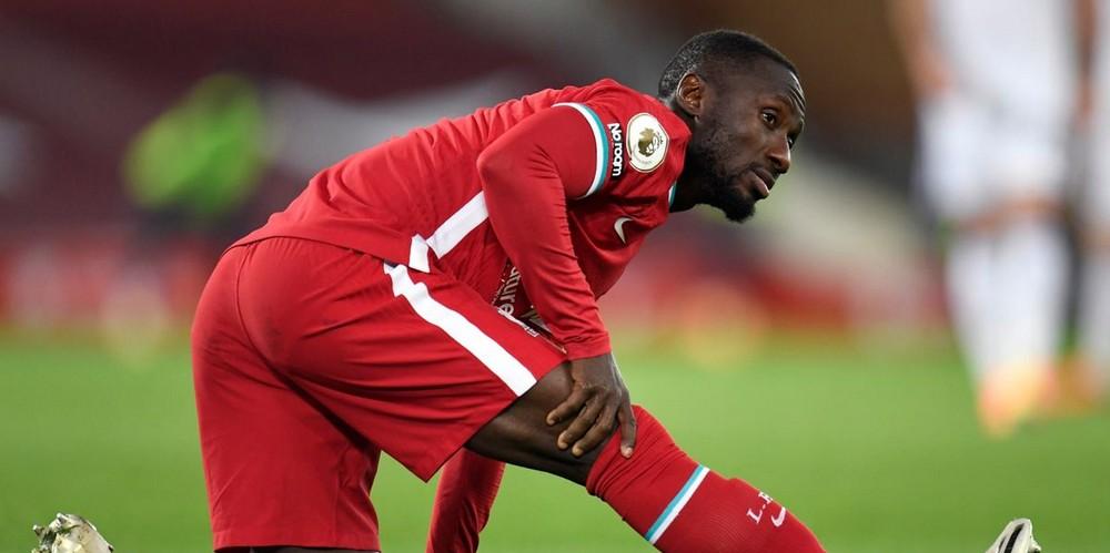 Liverpool : les fans de Liverpool expriment leur intention sur le retour de Naby Keita