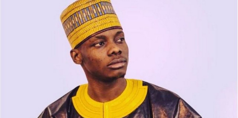 Bamako: Sidiki Diabaté est sorti de prison ce mardi