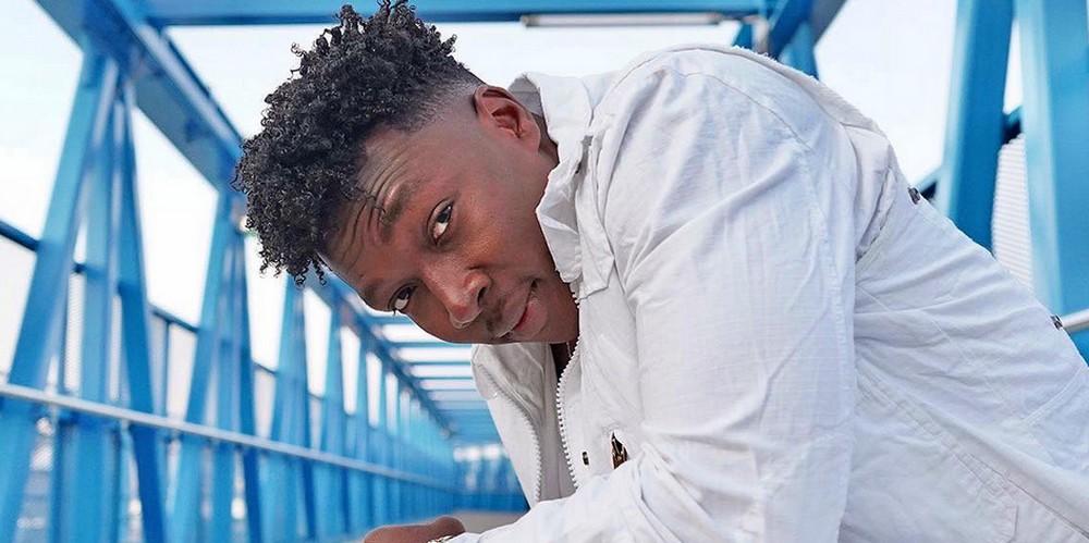 African Talent Awards: Soul Bang's nominé dans la catégorie meilleur artiste africain 2020