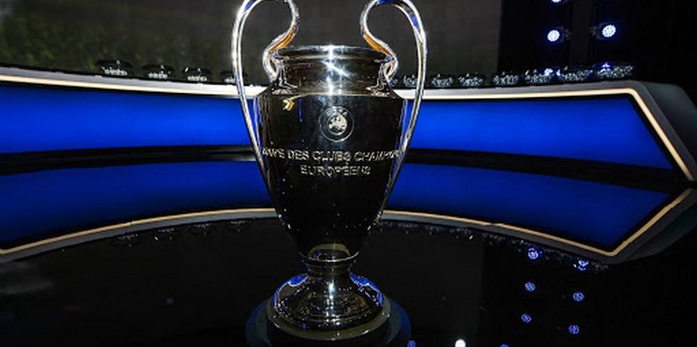 8e de finale LDC : Naby Keita hérite de son ancien club et Traoré défiera Man City