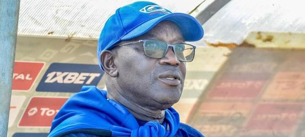 Horoya AC / LDC : Lamine N'diaye pourra désormais retourner sur le banc !