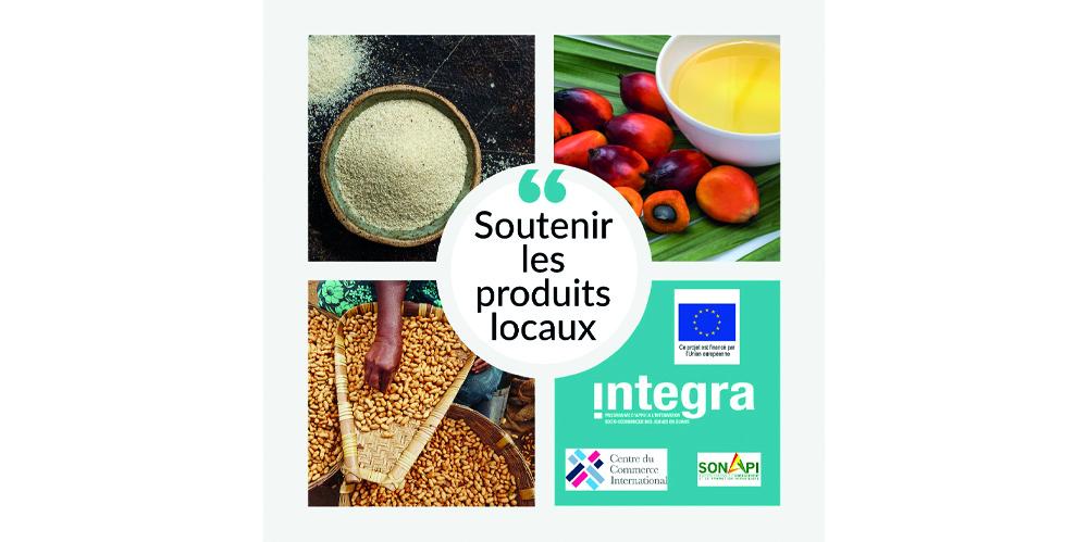 Le programme INTEGRA favorise l'emploi et le développement local