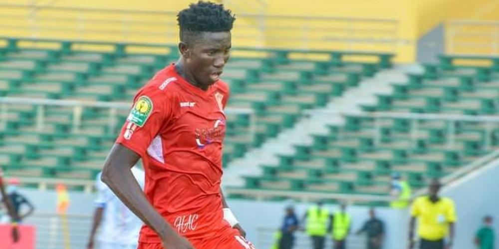 Ligue 1 : Le Horoya AC décroche sa première victoire de la saison contre le Satellite FC
