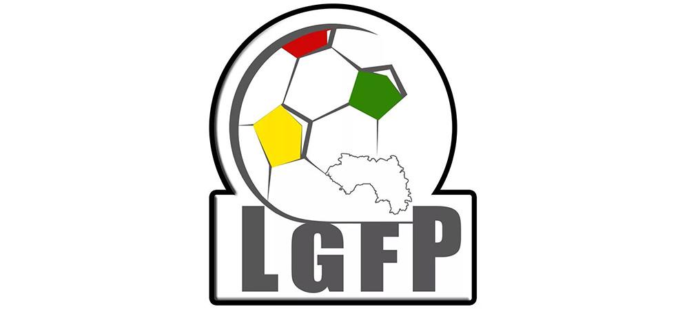 LGFP : la liste complète des candidatures retenues !