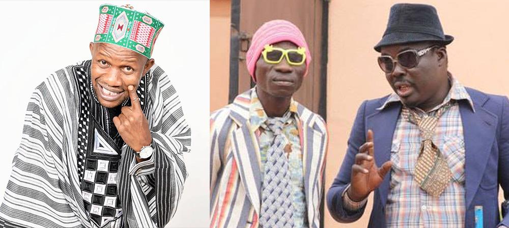 Festival des Arts et du Rire de Labé : Mamadou Thug annonce Souké et Siriki comme invités
