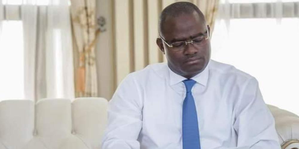 Élection FeguiFoot: le directoire de campagne de Kpc appelle au respect mutuel !