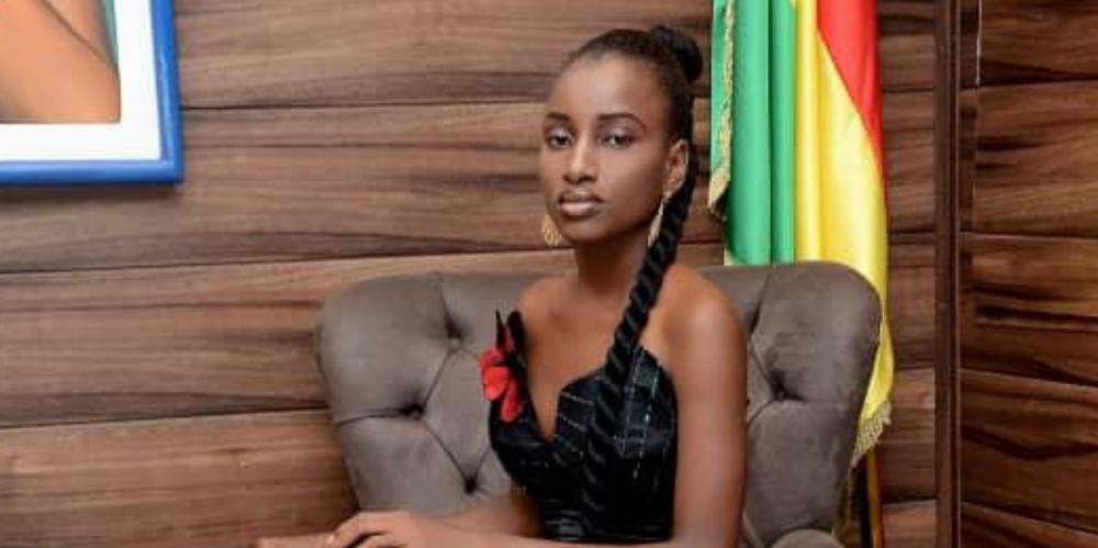 Interview / Aminata Pilimini : « Les femmes, soyez informées, audacieuses et authentiques »