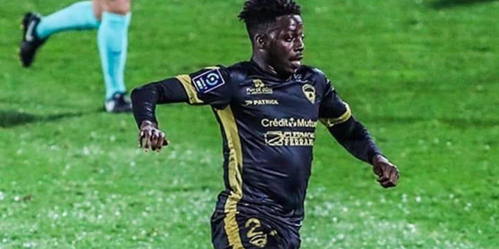 Syli national : Didier Six pourrait compter sur les guinéens évoluant en France !