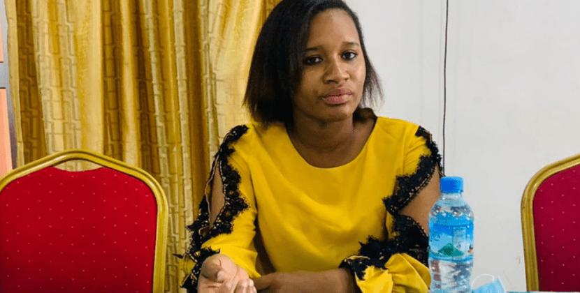 Business & Entreprenariat | Interview : À la rencontre de Mariama Dalanda Diallo, PDG de Bilinda Clean