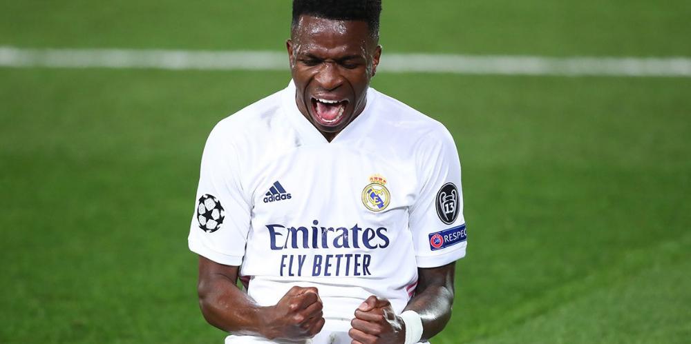 Sports | Ligue des Champions : Real Madrid et Manchester City remportent la soirée