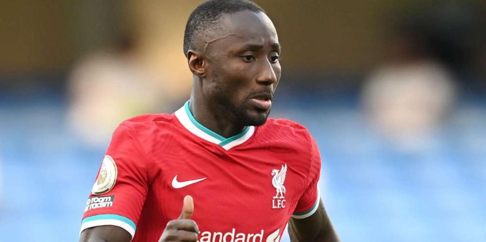 Sports | Racisme dans le football : des joueurs de Liverpool pris pour cibles