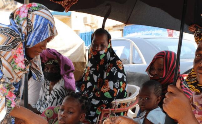 Société | Communauté : IIBIO, une ONG proche des gens et de l'environnement