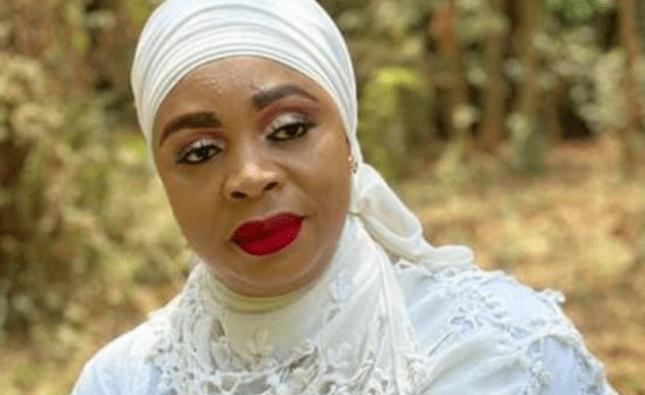 Musique | Sayon Camara exprime sa gratitude dans le titre Allah Nö Lé