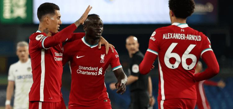 Sports | Premier League J32
