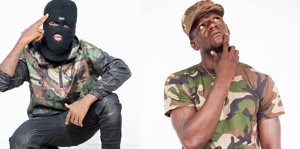 Musique | Wada du Game rend hommage à Navigator dans le single Ragga Tonseh remix