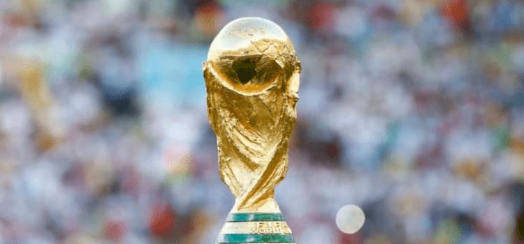 Sports | Éliminatoires Coupe du Monde 2022 : le début des éliminatoires reporté
