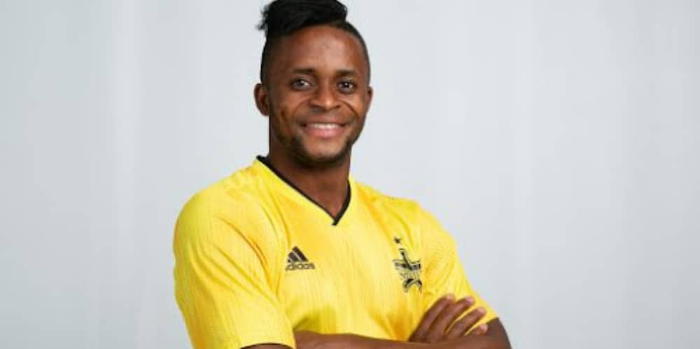 Sports | LDC : la Guinée aura trois ambassadeurs !